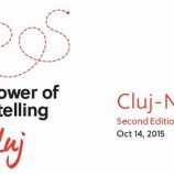 14.10 The Power of Storytelling