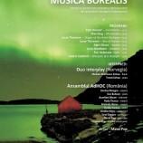 14.10 Musica Borealis