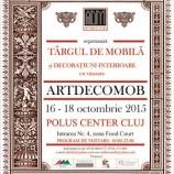 16-18.10 Art Deco Mob