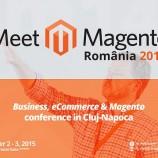 02-03.10 Meet Magento 2015