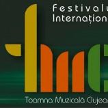 02-23.10 Toamna Muzicala Clujeana