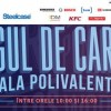 20-21.10 Târgul de Cariere Cluj Global
