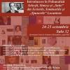 24-25.10 Introducere în Psihanaliză