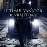 25.10 The Last Witch Hunter