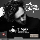 30.10 TiMAF – Aron Chupa