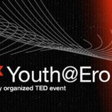 14.11 TEDxYouth
