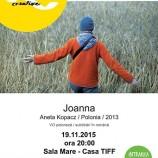 19.11 Joanna