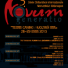 26–29.11 Zilele Chitaristice Internaționale