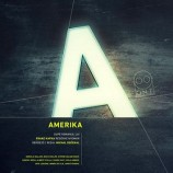 28.11 America