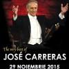 29.11 Concert Jose Carreras