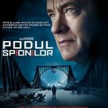29.11 Bridge of Spies