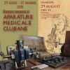 03.11 Expoziţie de aparatură medicală clujeană