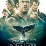 13.12 In the Heart of the Sea
