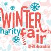 19-20.12 Eveniment caritabil: Winter Charity Fair