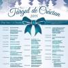 02-26.12 Târgul de Crăciun