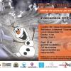 02.12 Olaf și Crăiasa Zăpezii