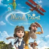 20.12 Film: The Little Prince