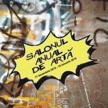 24.12 Expoziţie: Salonul anual de artă