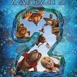 27.12 Avanpremieră-Film: Snow Queen 2