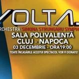 03.12 Concert Voltaj – Din toata inima Simfonic