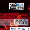 03.12 Cinemateca
