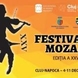 04-11.12 Festivalul Mozart