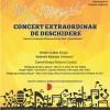04.12 Concert vocal-simfonic de deschidere a Festivalului Mozart