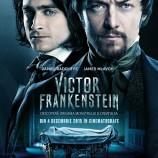 06.12 Victor Frankenstein