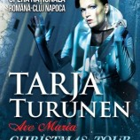 08.12 Concert Tarja Turunen