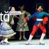 16.01 Balet pe Gheata: Spargatorul de nuci