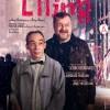 14.01 Piesa de teatru: Elling