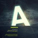 27.01 Piesa de teatru: America