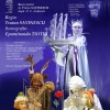 17.01 Teatru de Papusi: Craiasa Zapezii