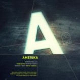 05.03 Piesa de teatru: Amerika