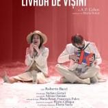 23.01 Piesa de teatru: Livada de Visini
