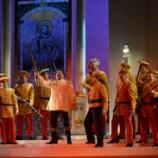 28.01 Spectacol de opera: Trubadurul