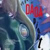 10.02 Piesa de teatru: Tzara arde și dada se piaptănă