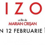 12.02 Film: Orizont