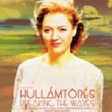 21.03 Spectacol de teatru: Breaking the Waves