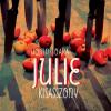 14.02 Piesa de teatru: Domnisoara Julie