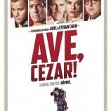 21.02 Film: Hail, Caesar!