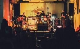 23.02 Concert: Cut the Cords