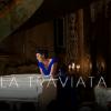 27.01 Opera: Traviata