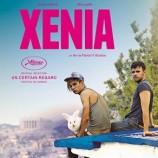 07.02 Film: Xenia