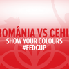 06-07.02 Fed Cup: Romania – Cehia