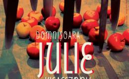 12.03 Piesa de teatru: Domnisoara Julie