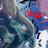 06.10 Piesa de teatru: Tzara Arde si Dada se Piaptana