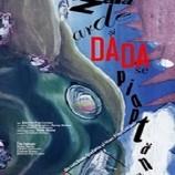 09.03 Piesa de teatru: TZARA ARDE ȘI DADA SE PIAPTĂNĂ