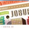 29-30.03 Târgul de Cariere Cluj Global