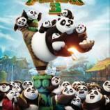 20.03 Film: Kung Fu Panda 3